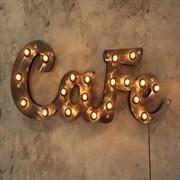 CAFE цельная