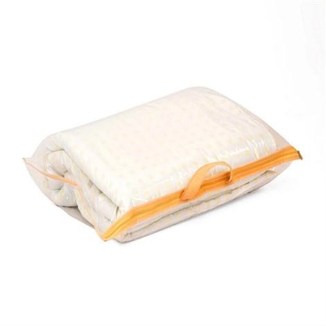 Одеяло - фото 7876