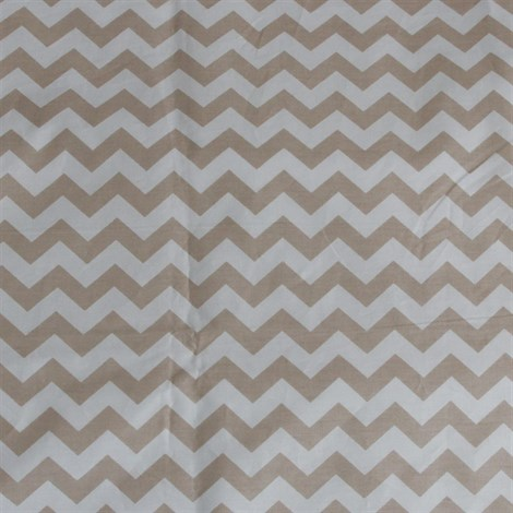 Постельное белье Принт 5 - фото 7908