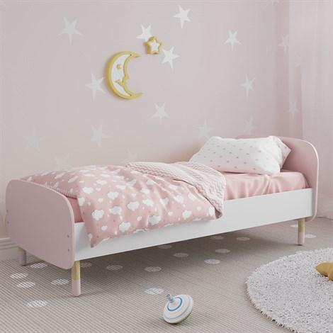 Кровать детская без наполнения - фото 8329
