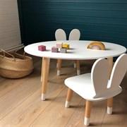 Комплект Стол + стульчик